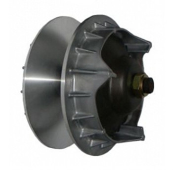 CvTech TrailBloc kytkin Polaris 570 16-18