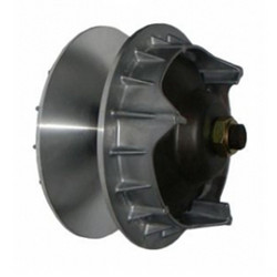 CvTech TrailBloc kytkin Polaris 570 12-18