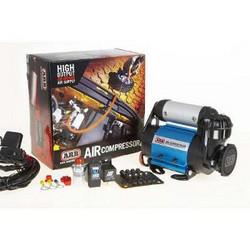 ARB CKMA 24V kompressori