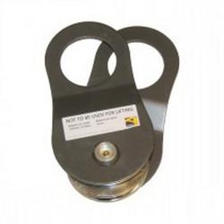 Taittopyörä 8-10mm 7260 Kg