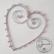 Sydän DIY-paketti
