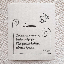 Lumous- RunoRätti