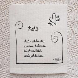 Kohti- RunoRätti