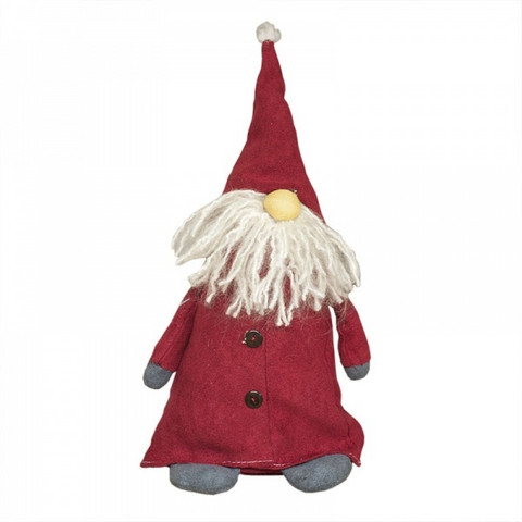 Joulupukki, 32 cm