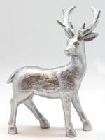 Kauris, Hopea - 27 cm