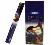 Suitsuke -  Opium