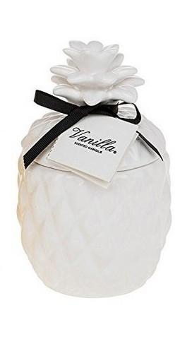 Finnmari - Tuoksukynttilä, vanilja
