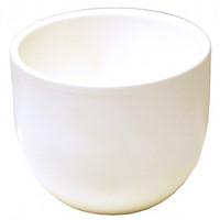 Ruukku - Valkoinen, 16 cm