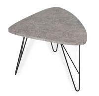 Sohvapöytä - Kiwi, 3 kulmainen