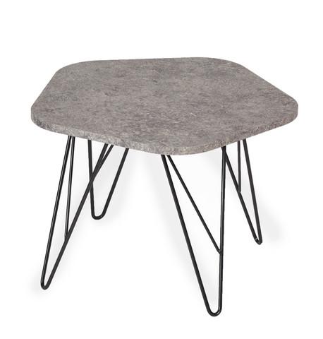 Sohvapöytä - Kiwi, 5 kulmainen