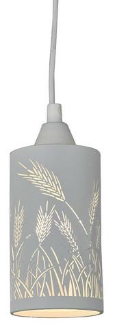 Ikkunavalaisin - Oriva, Straw valkoinen