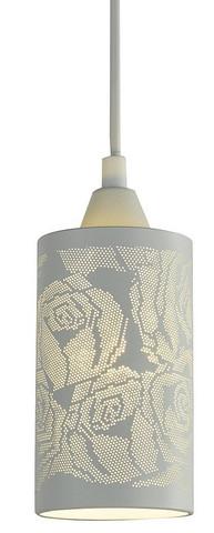 Ikkunavalaisin - Oriva, Rose valkoinen