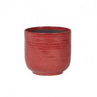 Ruukku - Punainen, 15 cm