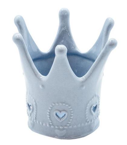 Korurasia - Kruunu, sininen