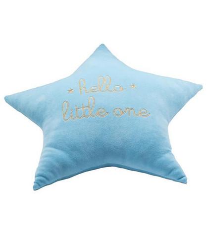 Tyyny - Tähti, sininen