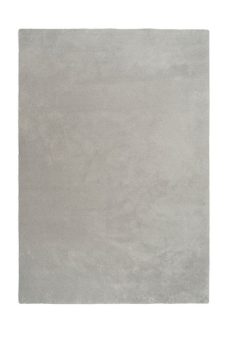 VM- Carpet - Hattara, harmaa