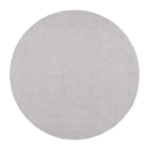 VM-Carpet - Silkkitie, vaaleanharmaa