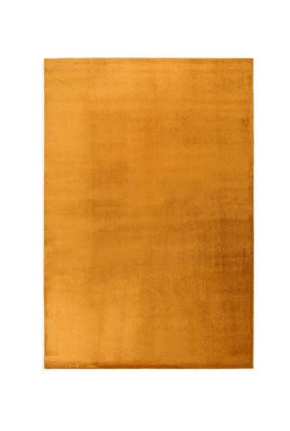 VM-Carpet - Satine, oranssi