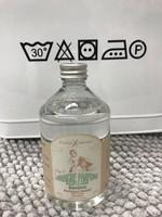 Plantes & Parfums - Pyykkietikka, Bambu