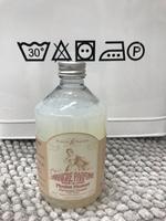 Plantes & Parfums - Pyykkietikka, Kielo-Pioni