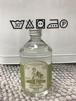 Plantes & Parfums - Pyykkietikka, Sitruunaruoho ( Verveine)