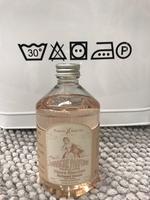 Plantes & Parfums - Pyykkietikka, Eedenin valkoiset kukat