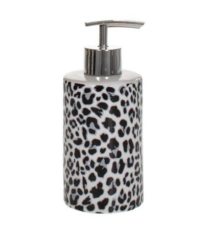 Pumppupullo - Leopardi