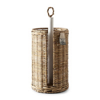 RR Amsterdam Kitchen Roll Holder - Riviera Maison