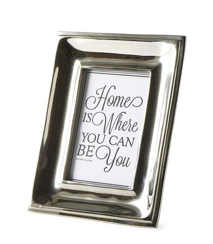 Clint Photo Frame 13 x 18 - Riviera Maison