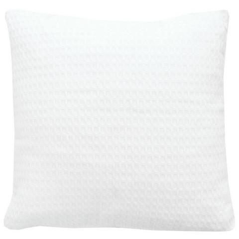 Finnmari - Tyynynpäällinen, valkoinen