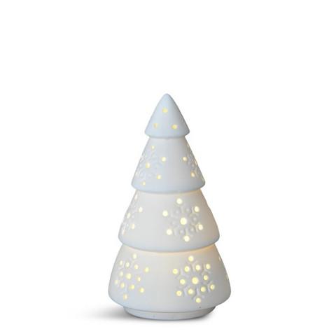 LED - Joulukuusi