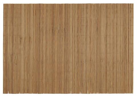 IB LAURSEN - Pöytätabletti, bambu