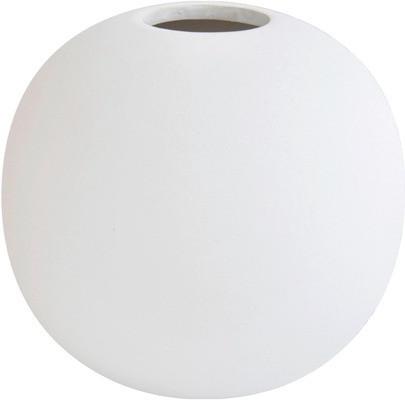 Finnmari - Vaasi, pyöreä 14 cm