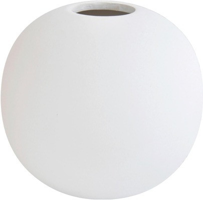 Finnmari - Vaasi, pyöreä 19 cm