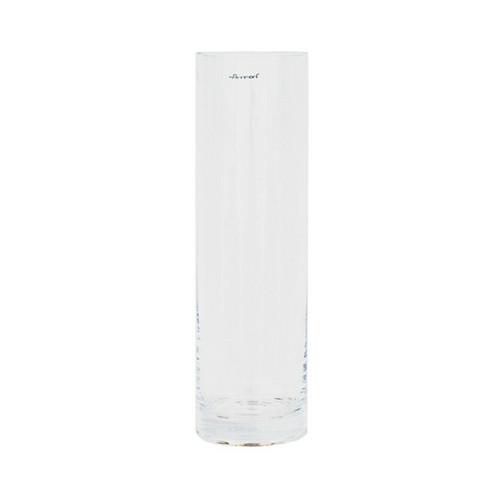 Finnmari - Vaasi, lasi 30 cm