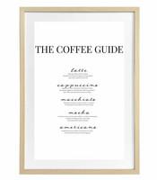 Taulu - Coffee