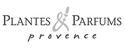 Plantes & Parfums