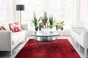 VM Carpet - Satine