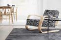VM Carpet - Silkkitie