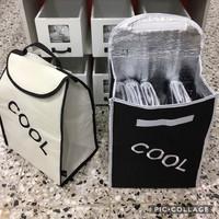 Kylmäkassi - Cool