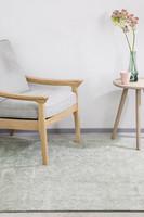 VM- Carpet - Hattara, vihreä