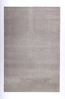 VM- Carpet - Hattara, beige