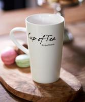 Classic Cup of Tea Mug - Riviera Maison