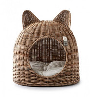 Lovely Kitten Cat House - Riviera Maison