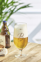 B-Beer Glass - Riviera Maison