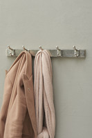 Breakers Point Coat Rack - Riviera Maison