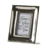 Clint Photo Frame 10 x 15 - Riviera Maison