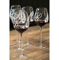 RM Wine Glass - Riviera Maison