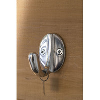 Small Kitchen Hook - Riviera Maison