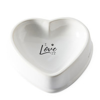 Love It Pet Bowl -  Riviera Maison
